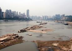 yangtze_drought_resized