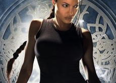Lara-Croft-Reboot-Movie-Poster