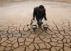 china-drought-001