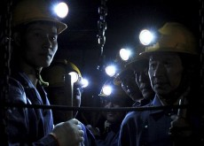 738550-chinese-coal-miners