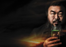 Is-Ai-Weiwei-Chinas-Most-Dangerous-Man-165592906